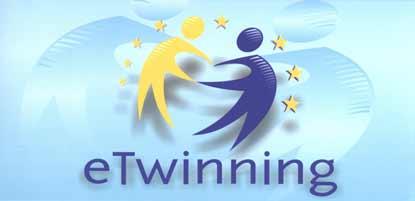 Αποτέλεσμα εικόνας για eTwinning