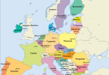 european-map_el